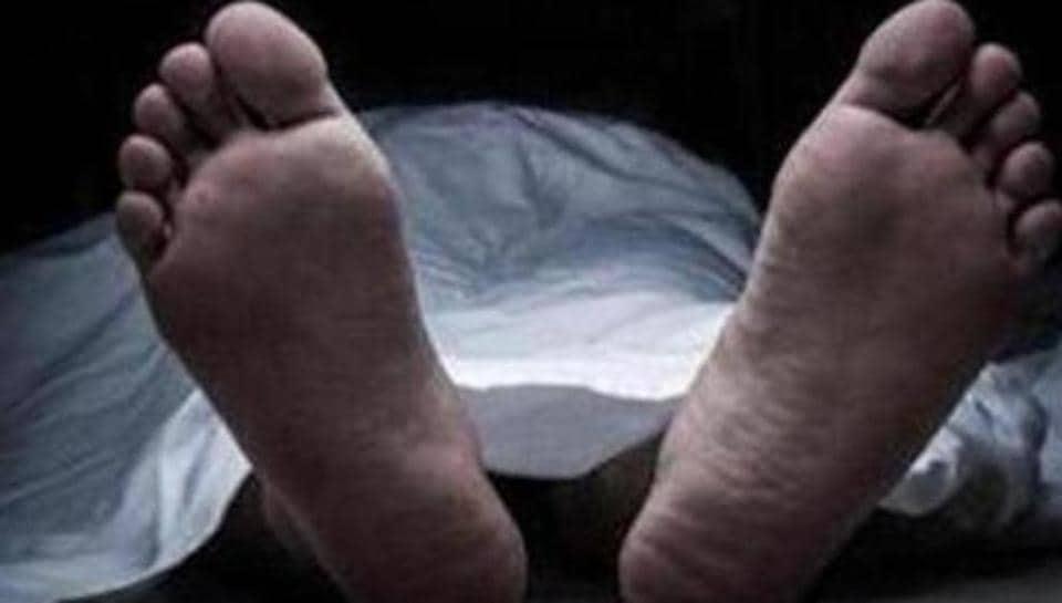 Udaipur murder,BJP councillor,BJP councillor dead