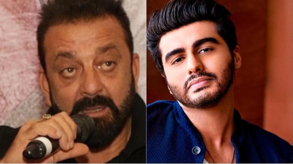 Sanjay Dutt and Arjun Kapoor will soon start working on Ashutosh Gowarikar's Panipat.