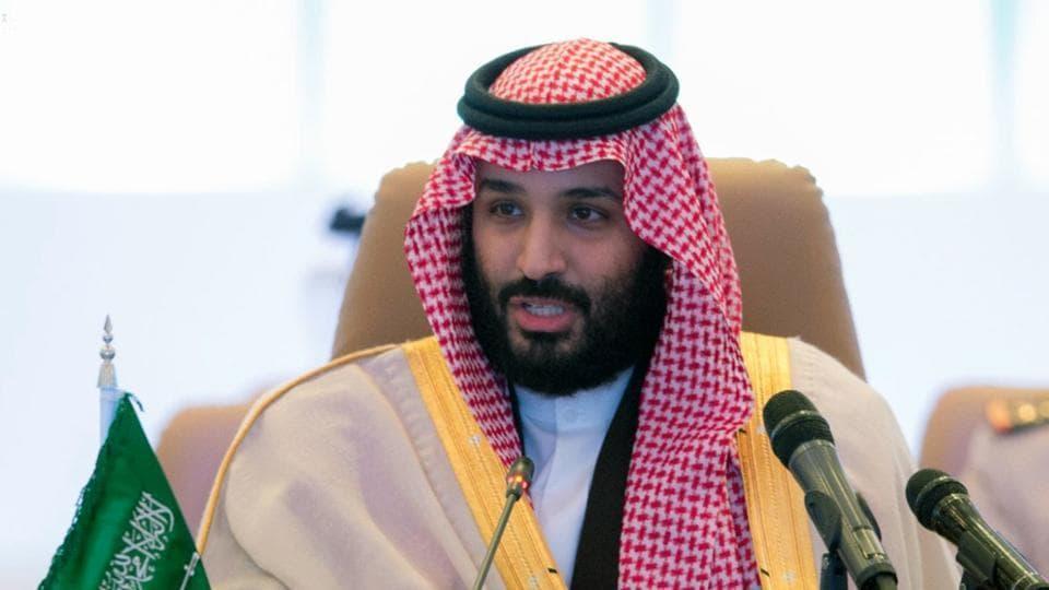 Saudi Arabia nuclear,Prince Mohammed bin Salman,Iran nuclear