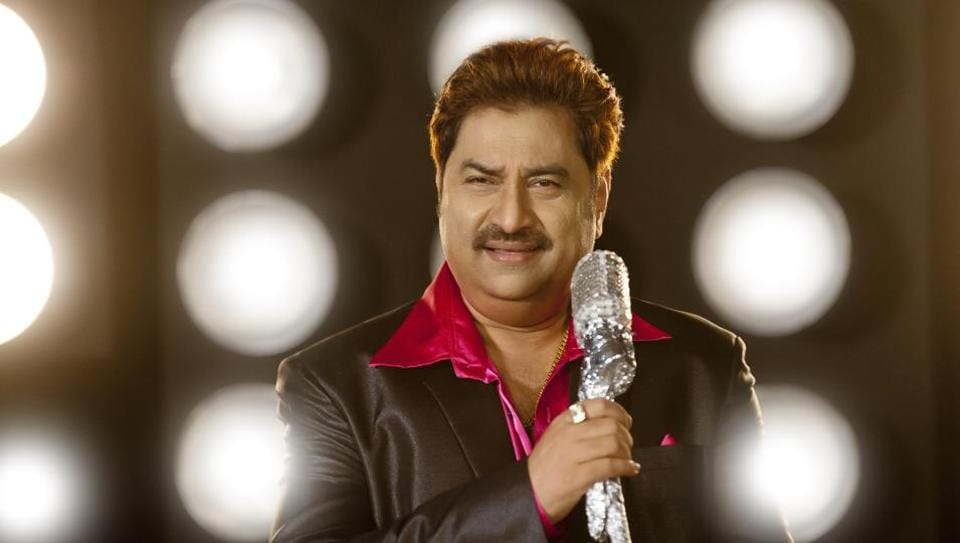 Kumar Sanu,Bollywood,Playback singers in Bollywood
