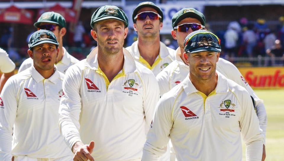 Mark Taylor,Australian cricket team,south african cricket team