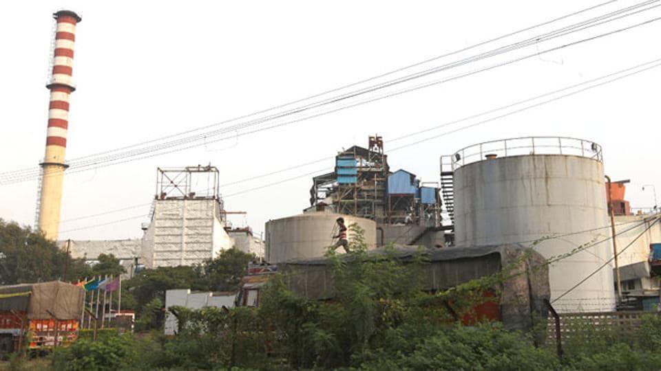 Sugar mills,Sugar export,Cane farmers