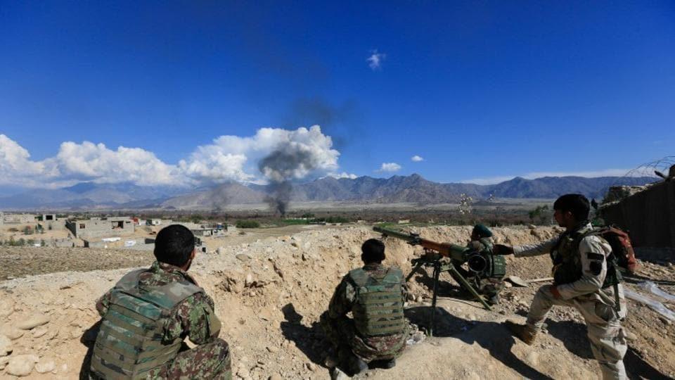 Taliban,Taliban captors,Hostage