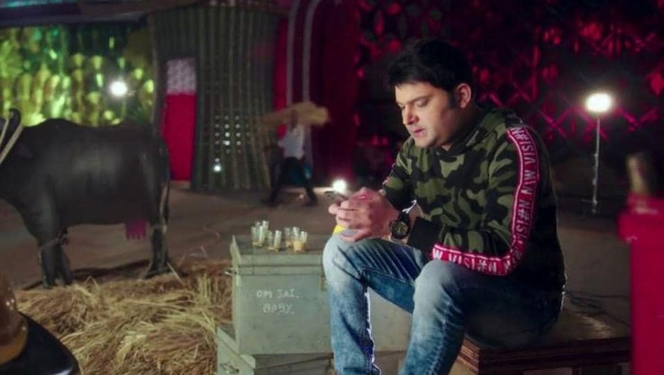 Will Kapil Sharma's new show be as successful as his previous ones?
