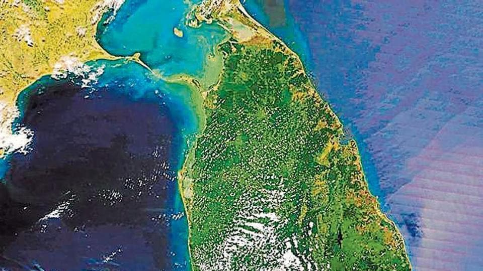 Won't damage Ram Setu in interest of nation, Centre tells SC