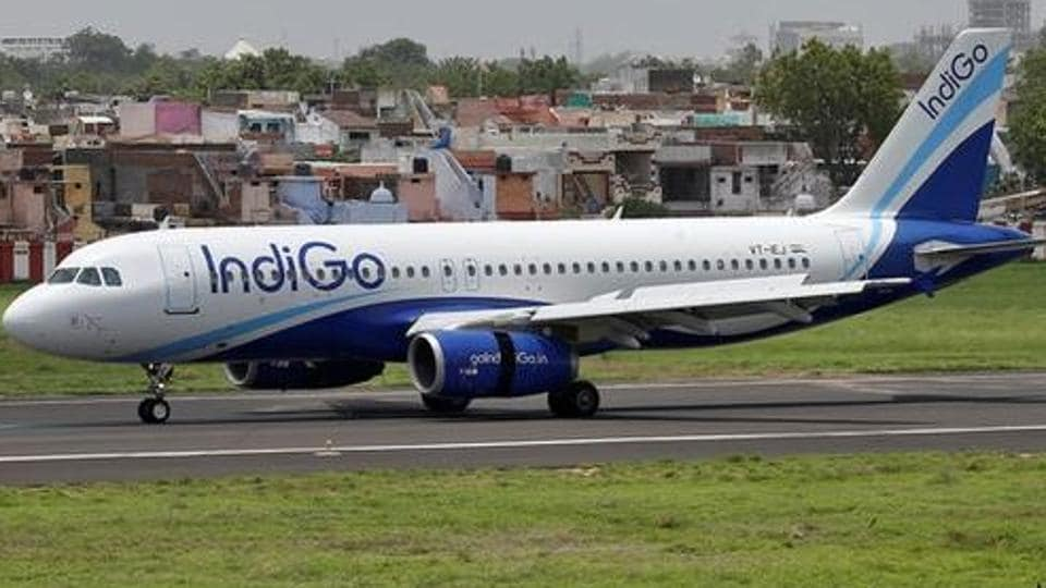 Citing safety of aircraft operations, the Director General of Civil Aviation had on March 12 ordered IndiGo and GoAir to ground 11 A320 Neos fitted with PW 1100 engines with immediate effect.