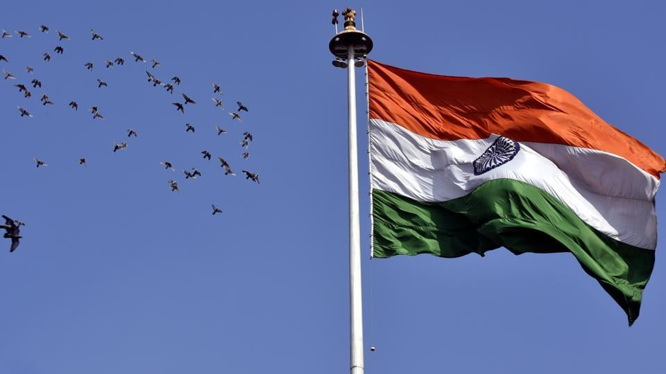 Replace Sindh with Northeast in national anthem: Cong MP
