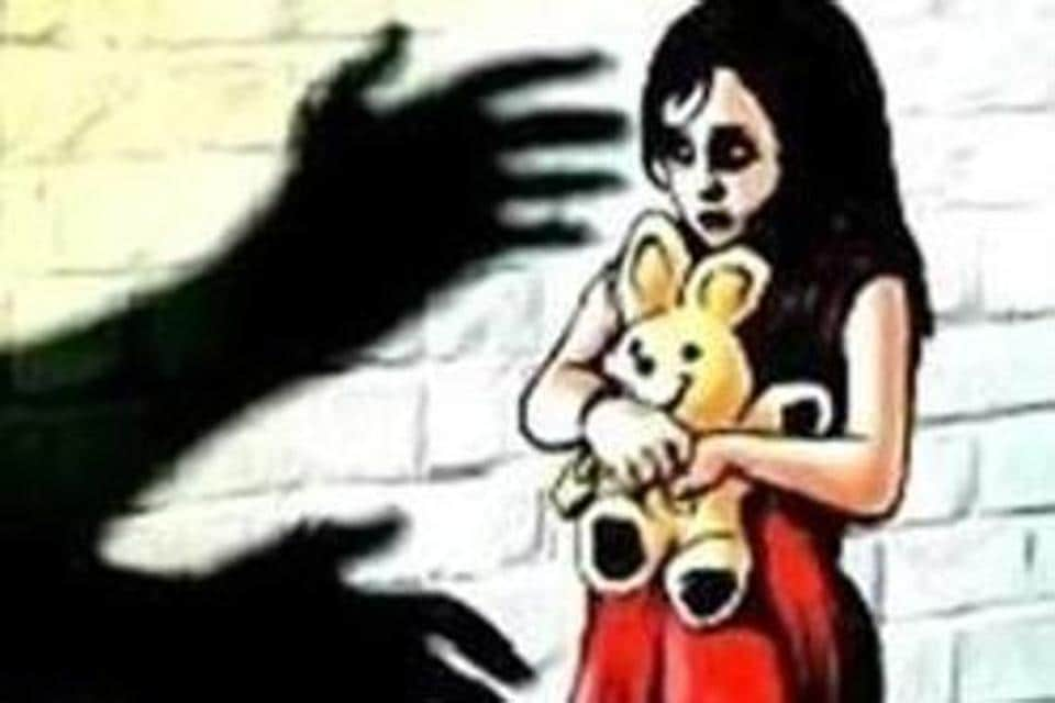 Image result for Minor raped by neighbour
