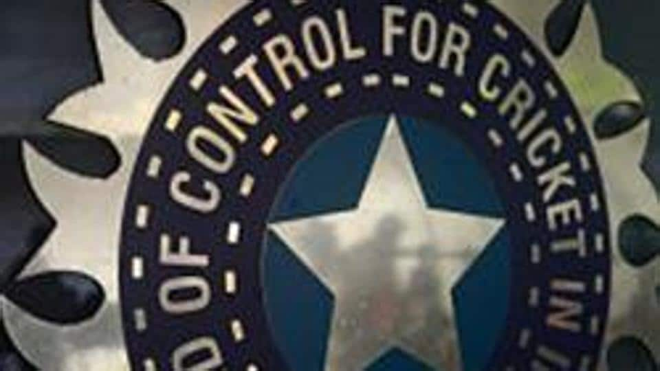 The Board of Control for Cricket in India officials have opposed the implementation of certain key Lodha panel recommendations and have been at loggerheads with the Committee of Administrators in the Supreme Court