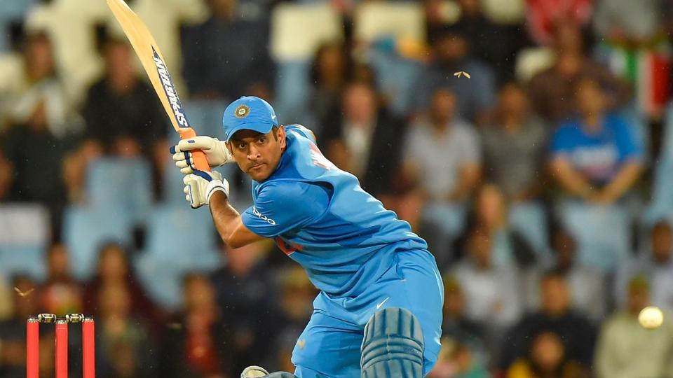 Mahendra Singh Dhoni,Nepal cricket team,MSDhoni
