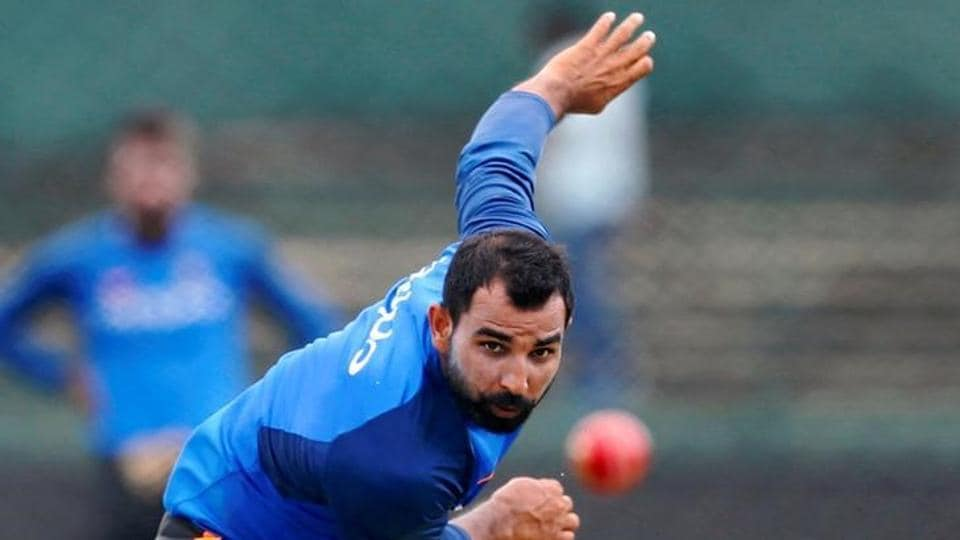 Mohammed Shami's participation in the upcoming Indian Premier League (IPL) will depend on the findings of BCCI's Anti Corruption Unit (ACU).