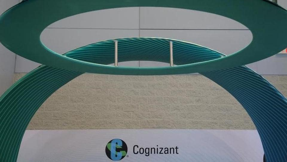 The Case for and Against Cognizant Technology Solutions Corporation (CTSH)