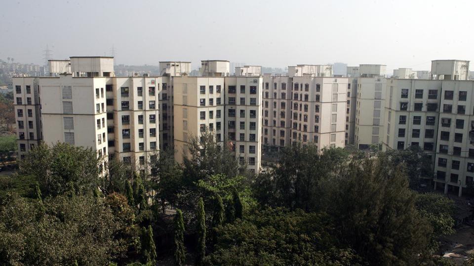 Mumbai's Patra chawl revamp exposes ₹1200-cr scam between builders