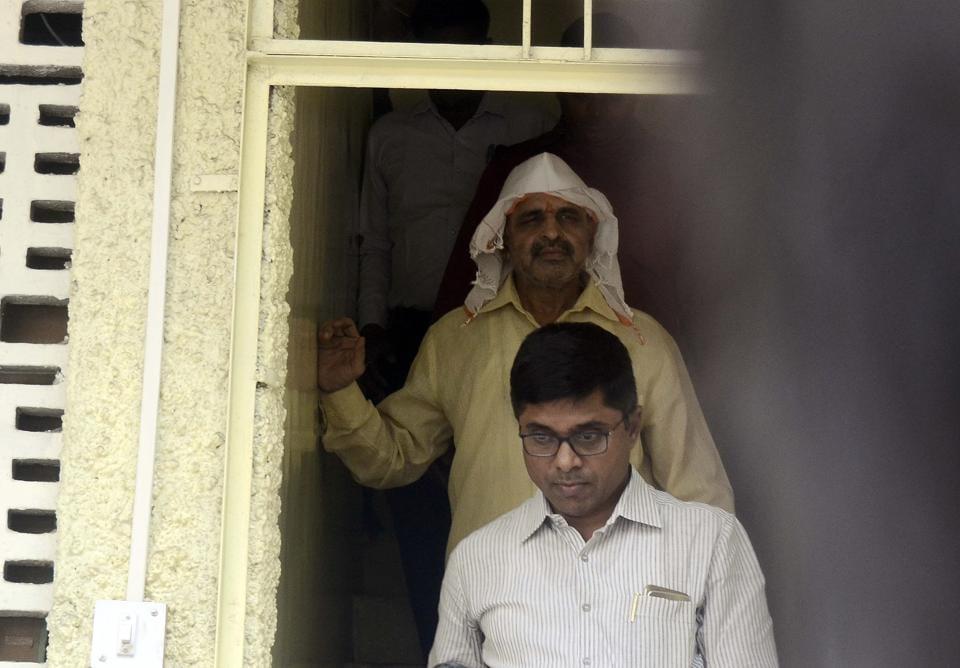 Pune,Maharashtra,Ekbote