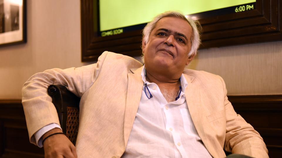 Hansal Mehta,Omerta,Rajkummar Rao