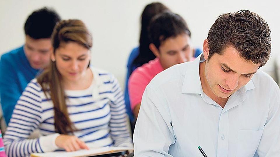 MBA,MBA graduates,American universities