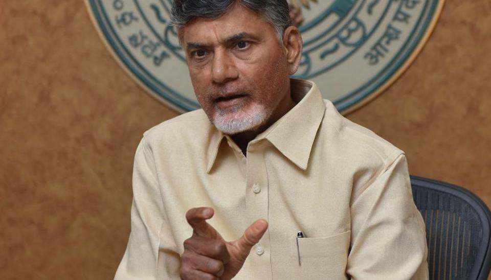 The TDP chief N Chandrababu Naidu said his party had joined the alliance in the hope that the state would get fair treatment and expectation that the people would get justice.