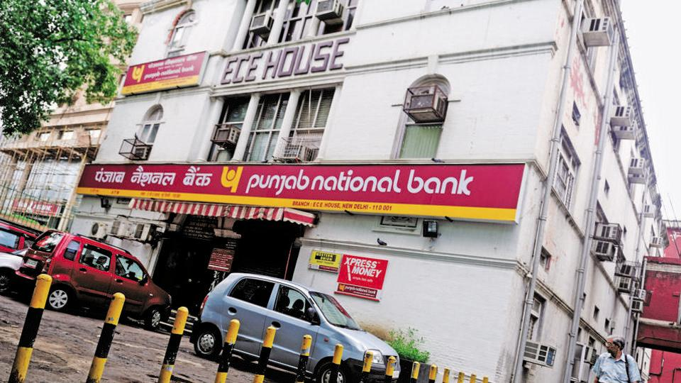 World Bank,World Bank official,PNB scam