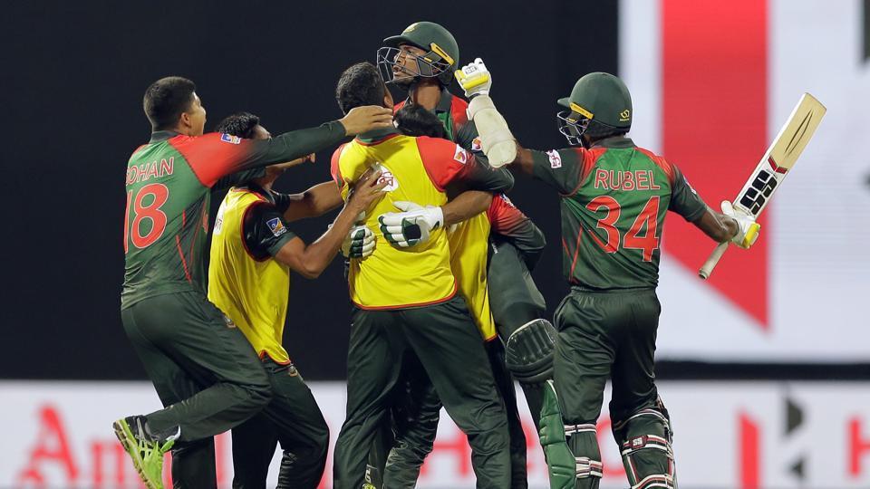 Live cricket score,Live score,Sri Lanka vs Bangladesh