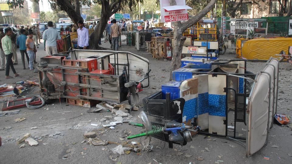 Noida e-rickshaws,e-rickshaw dealers,authorised e-rickshaw dealers