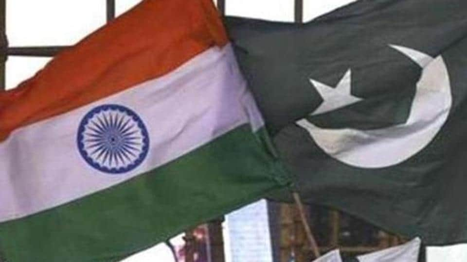 India lodges another protest with Pakistan over harassment of its diplomatic staff
