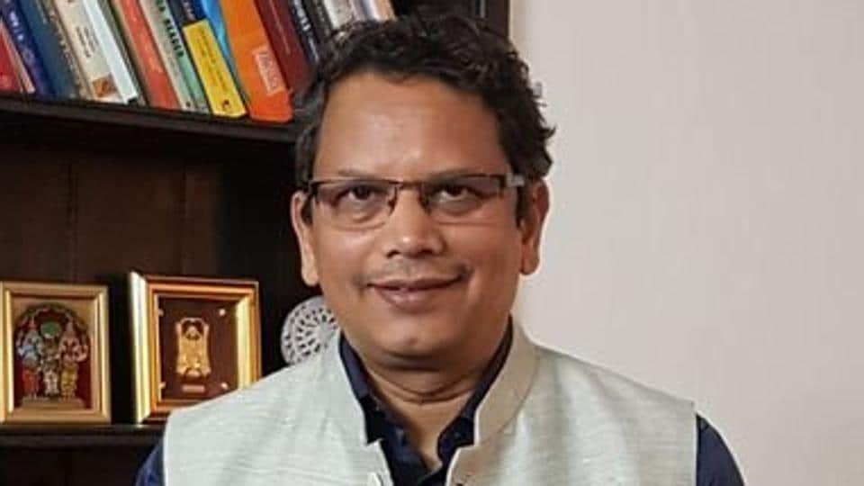 Vijay Chauthaiwale talked about India giving more emphasis on BIMSTEC, a grouping of Bay of Bengal countries, and sub-regional initiatives such as BBIN (Bangladesh, Bhutan, India, Nepal) connectivity plans.