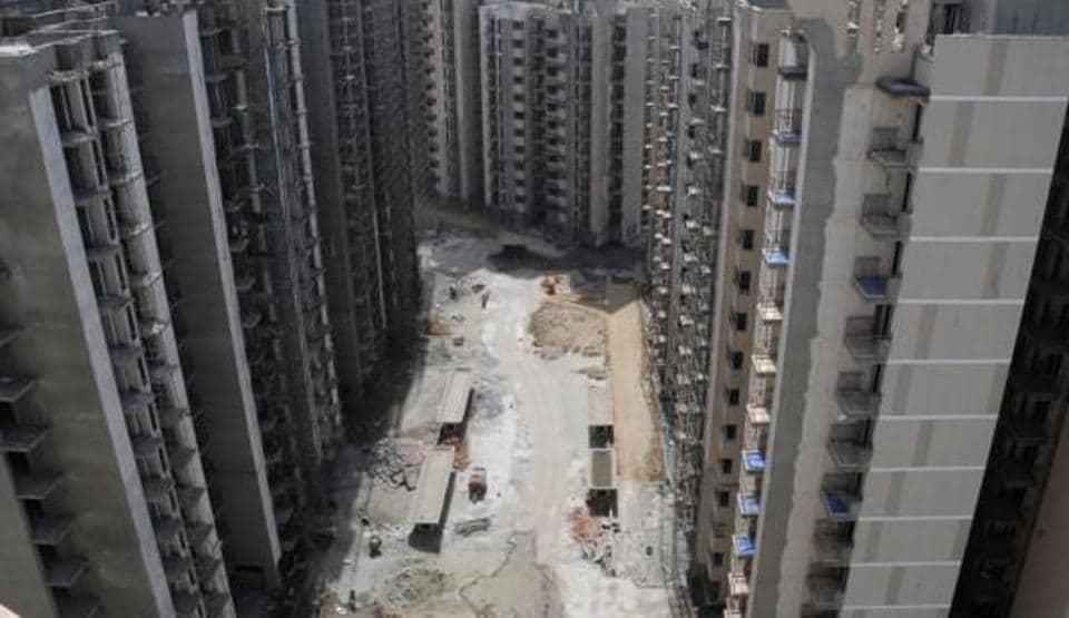 Housing Regulator Now Asks Maha Govt Officials To Explain Delays In