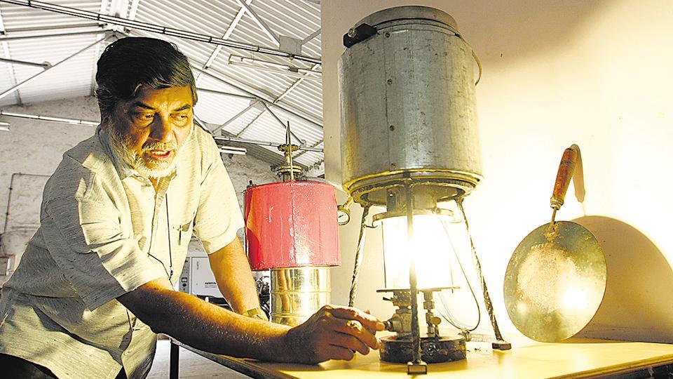 rural Innovation,R&D,sweet sorghum