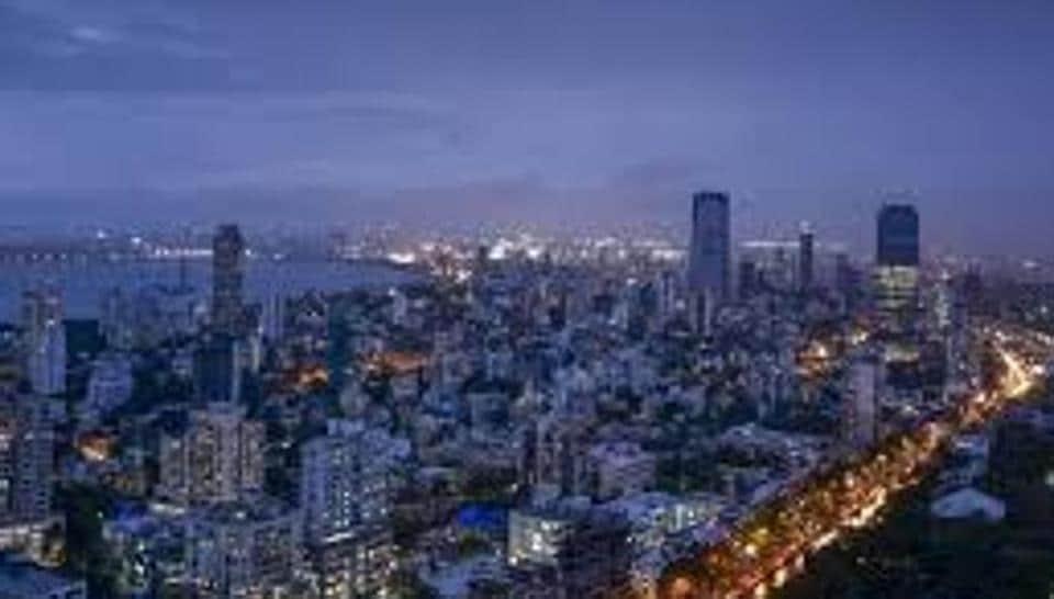Mumbai news,Mumbai construction,Supreme Court