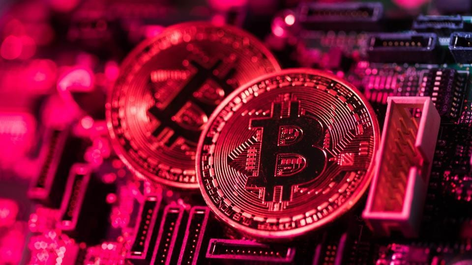 Bitcoin mining banned for first time in upstate New York town