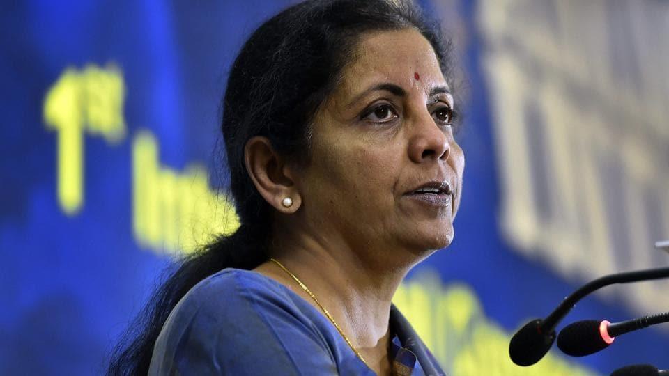 Rafale fighter jet deal,Nirmala Sitharaman,Doklam