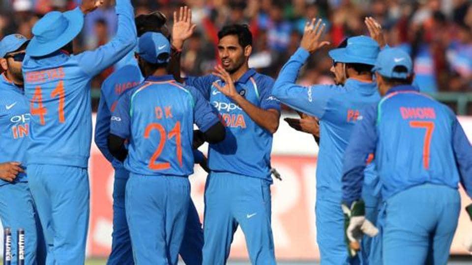Indian cricket team,Australian cricket team,West Indies cricket team