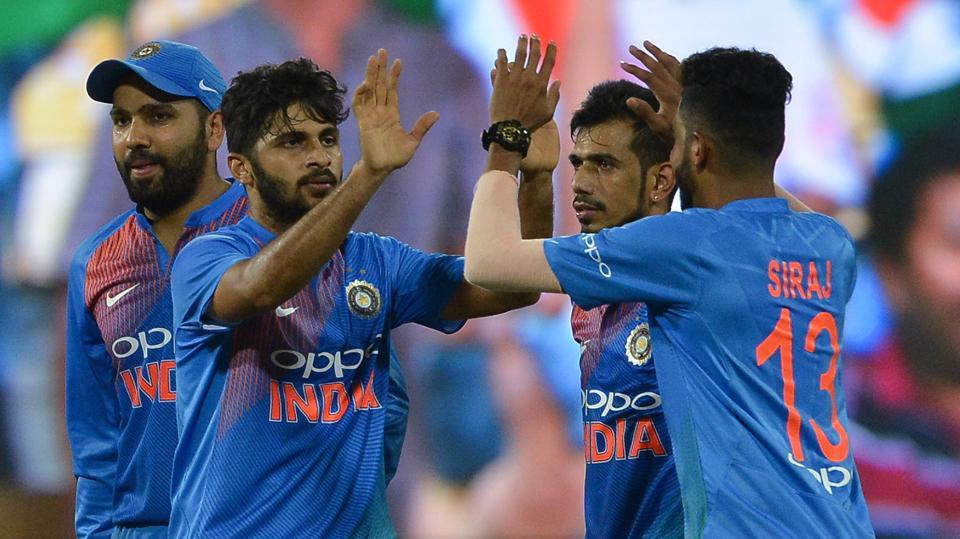 Live streaming of India vs Bangladesh, Nidahas Trophy T20 tri-series final in Colombo was available online. Dinesh Karthik's unbeaten 8-ball 29 helped India beat Bangladesh by four wickets to win the Nidahas Trophy T20 tri-nation series in Colombo on Sunday.