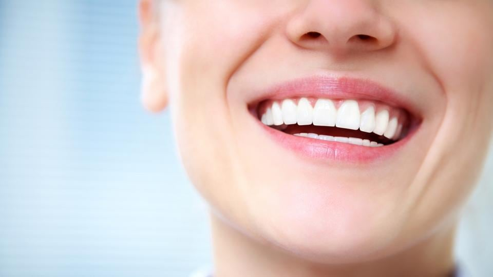 Dental care,Oral health,Brushing correctly