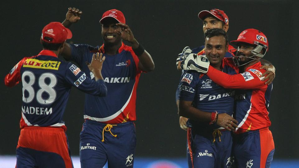 JSW Sports acquired a 50 per cent stake in Delhi Daredevils a few weeks ahead of the new Indian Premier League season.