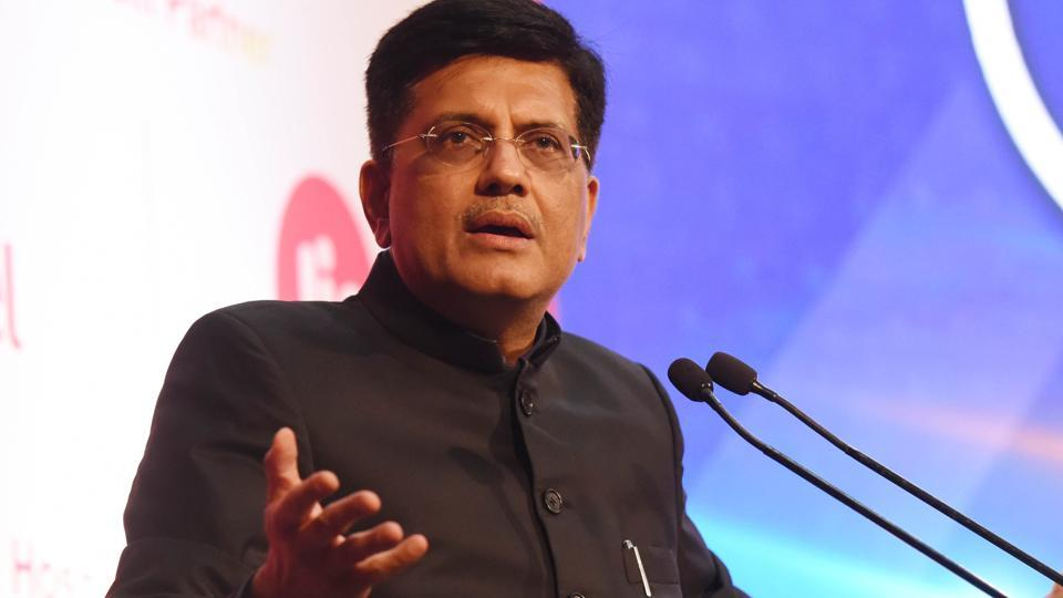 Railway minister Piyush Goyal said details of his department's analysis will be announced soon.