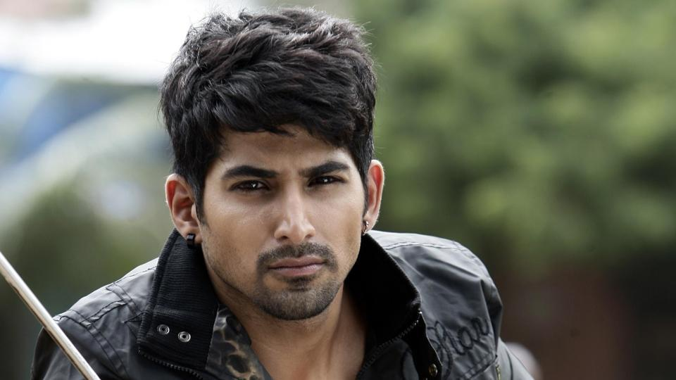 Vivan Bhatena stars in the recently released Hate Story 4.