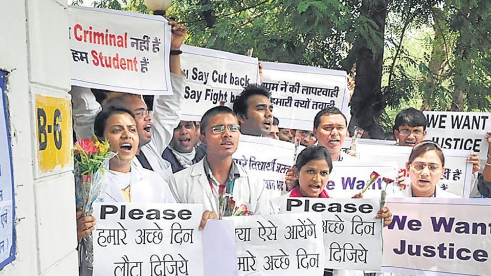 Vyapam scam: Forgery blame flies as departments try to deflect taint
