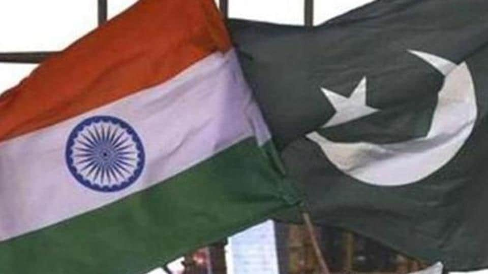 The decision to stay away from WTO meeting in India coincided with the recalling of Pakistan's High Commissioner to India Sohail Mehmood.