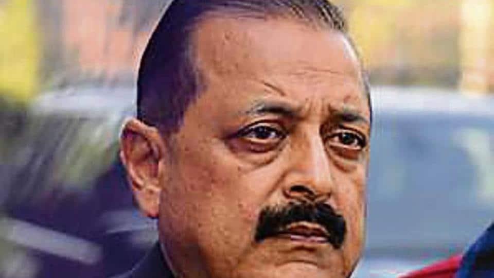 Jitendra Singh,SSCpaper leak,Vyapam scam