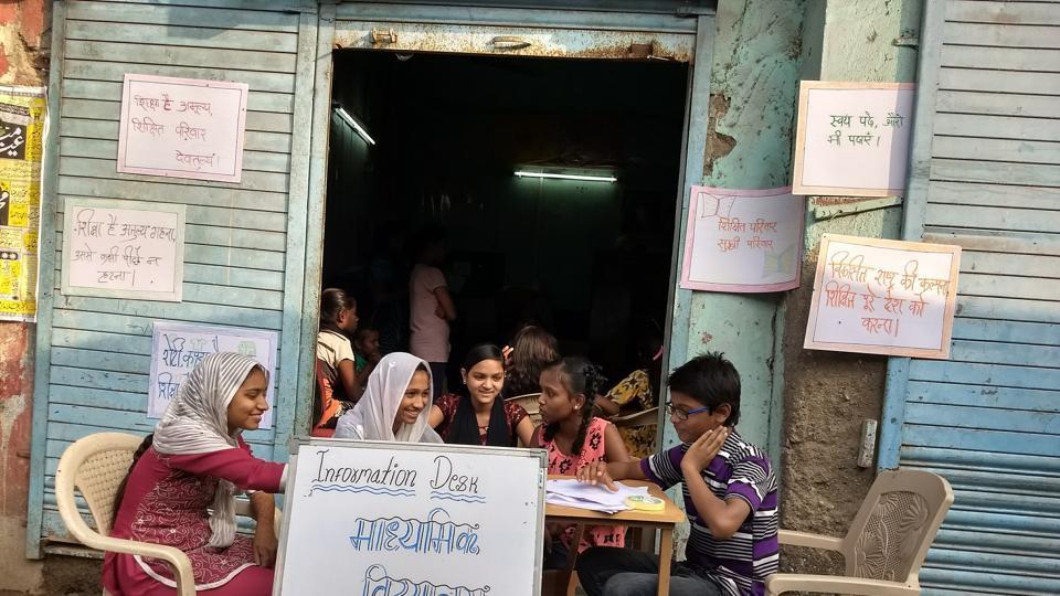 Mumbai,slum,slum-dwellers