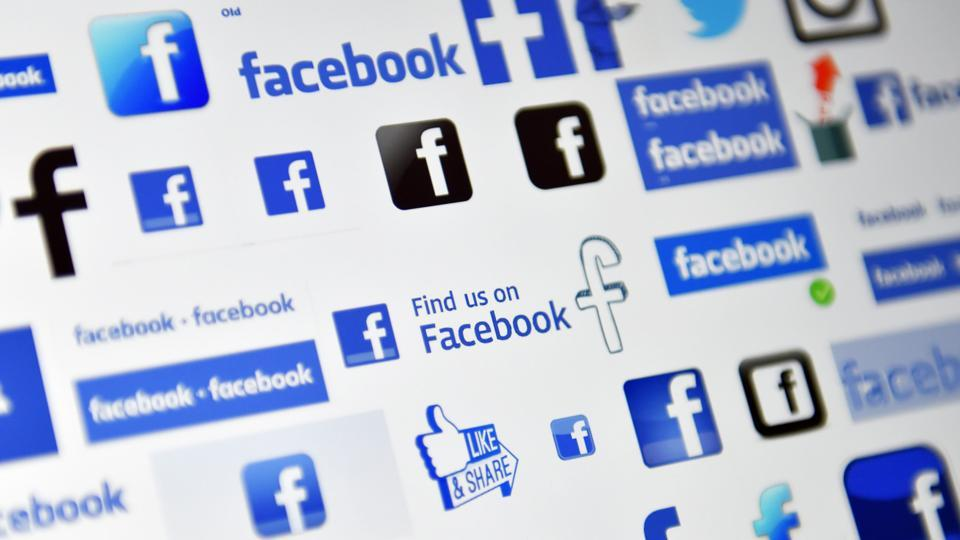 Facebook says it has suspended the account of Cambridge Analytica, the data analysis firm hired by Donald Trump's 2016 presidential campaign, after reports it harvested the profile information of millions of US voters without their permission.