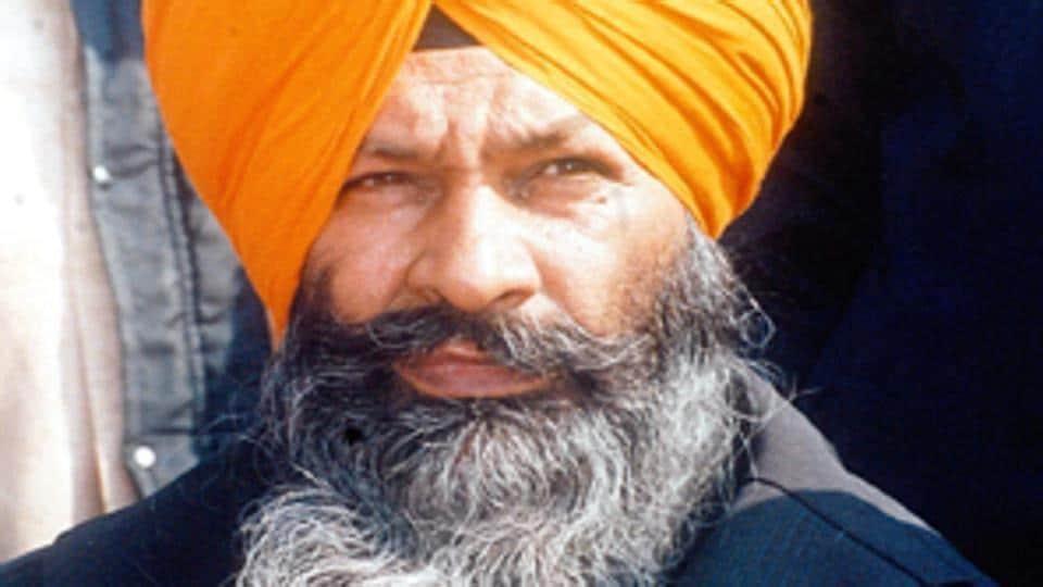 Sucha Singh Langah,Sucha Langah,Langah gets bail