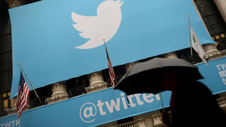 Twitter is said to ban all cryptocurrency ads with some expectations.