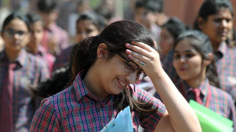 CBSE to give 2 marks for an incorrect question in board examination