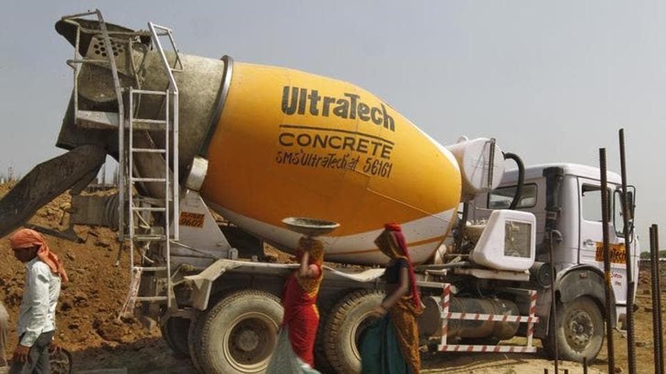 UltraTech announces new bid for Binani Cement