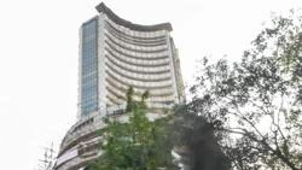 Sensex,Sensex correction,market correction