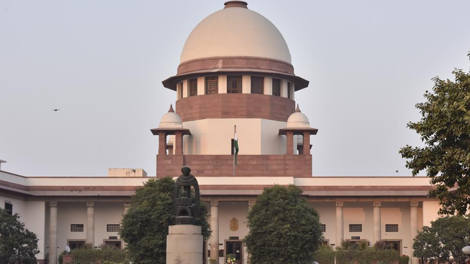 Pay panel recommends 30% interim hike in salaries of lower court