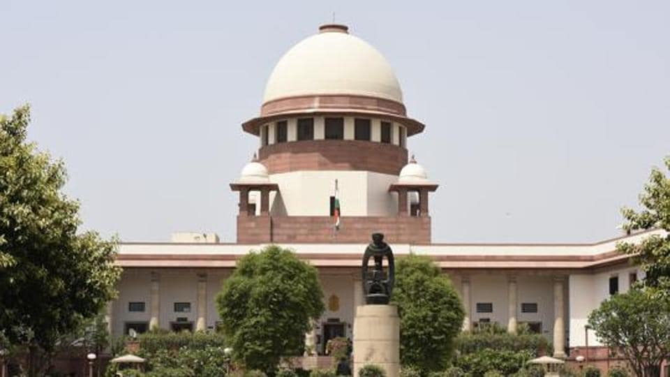 Senior advocate RS Cheema opened Sidhu's defence in the case 11 years after the HC verdict was challenged.