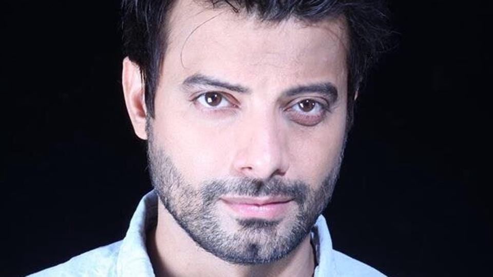 Actor Rahul Bhat will be seen next in Sudhir Mishra's Daas Dev.